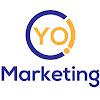 YO! Marketing Limited