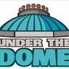 TheDomeCam