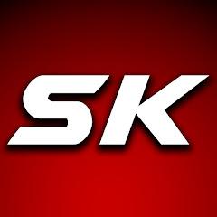 Skript47