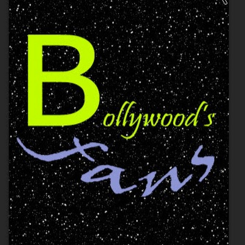 Bollywood's Fans