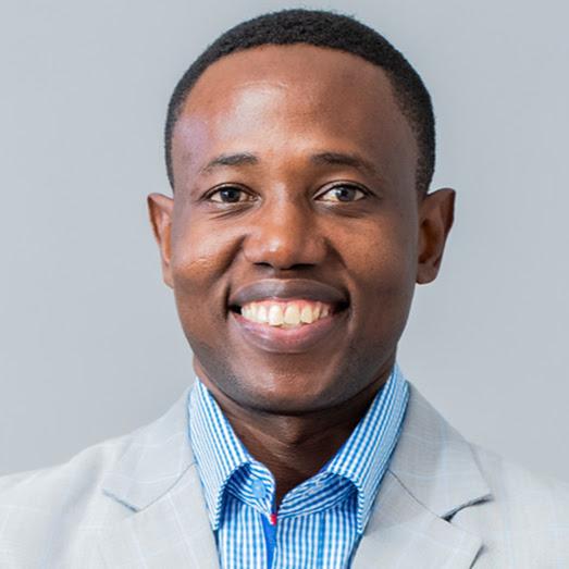 Joel Nanauka