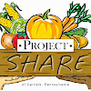 projectshares