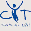 CYT Indy TV (Official Channel)