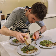 Webb Brothers