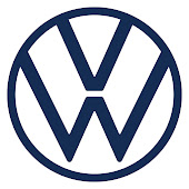 Volkswagen USA Channel Videos