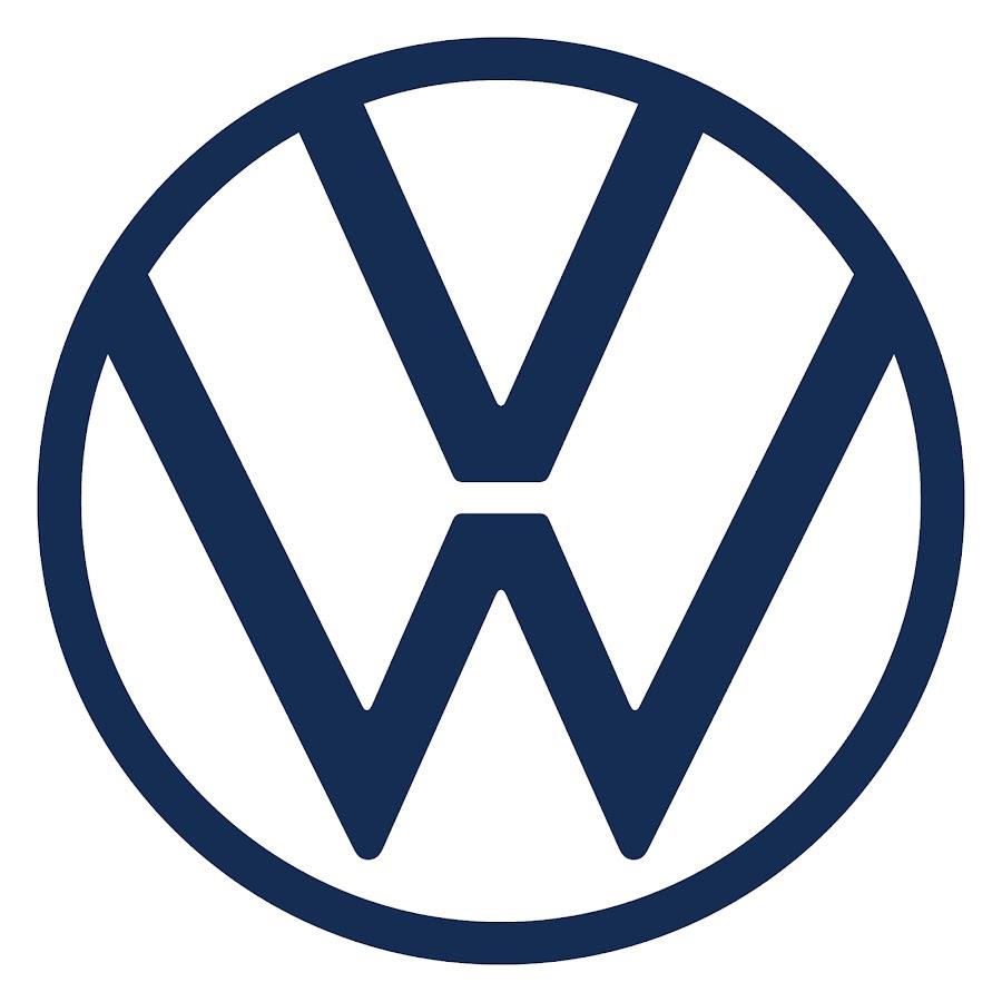 Volkswagen >> Volkswagen Usa Youtube