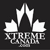 Xtreme Canada