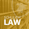 Schulich Law
