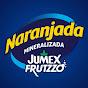 Jumex Frutzzo