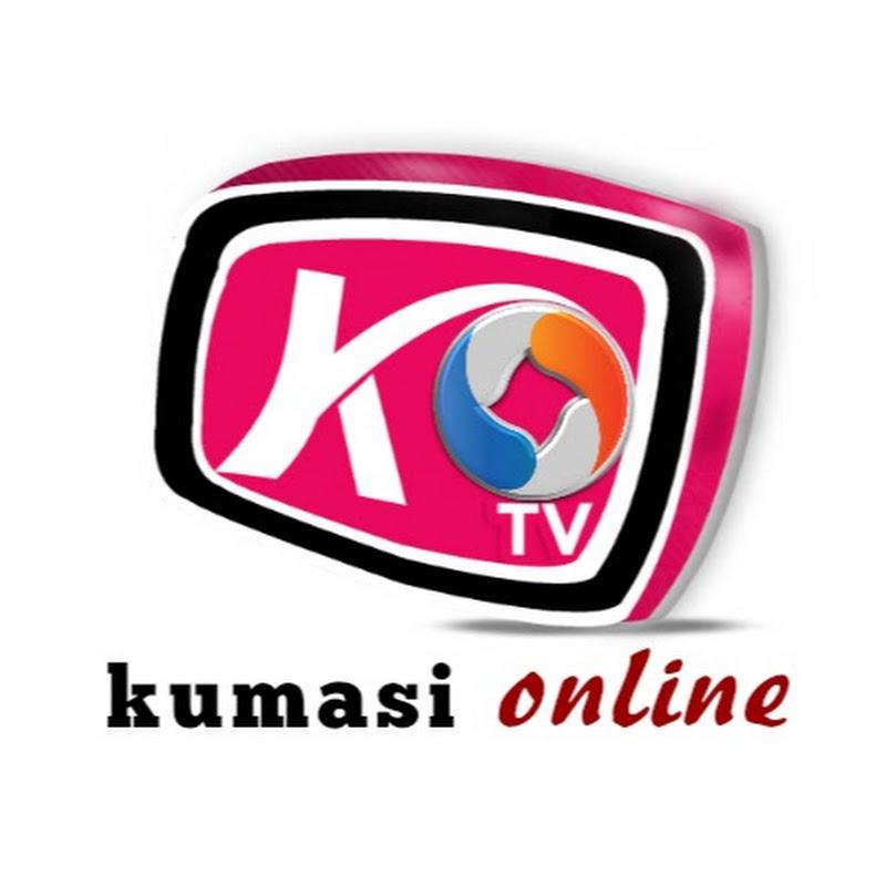 Kumasi Online Tv