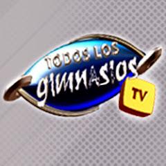 Todos Los Gimnasios TV
