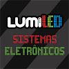 Lumiled Sistemas Eletrônicos