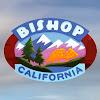 Visit Bishop