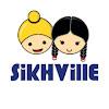 SikhVille