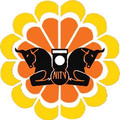 NITV Channel