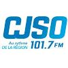 CJSO 101,7FM
