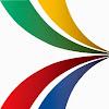 Brazil-U.S. Business Council