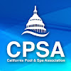 California Pool and Spa Association