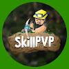 SkillPVP - Serveur Faction