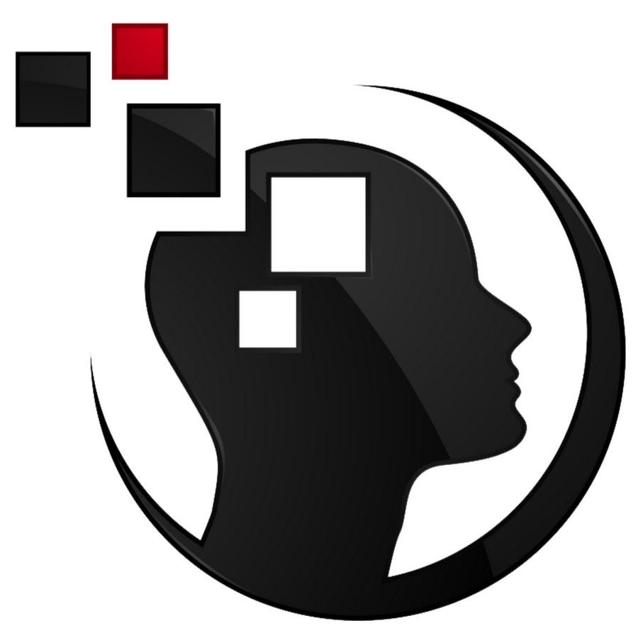 Critical thinking company