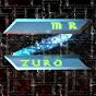 MrZuro22