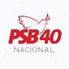 PSBNacional40