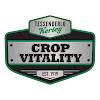 Tessenderlo Kerley, Inc Crop Vitality