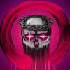 RoughNX Music