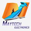RC Hobby Maytech