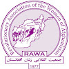 RAWA Afghanistan