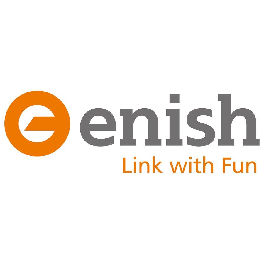 enishgame - YouTube