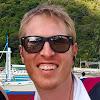 Joshua Smeaton