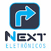 Next Eletrônicos