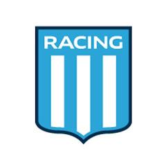 racingcluboficial