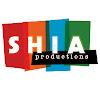 Shia Productions, LLC