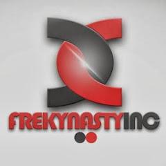 Los Frekynasty
