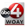 WOAY TV