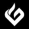 GreenBroz.Inc