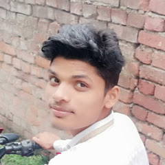 Arya Kumar
