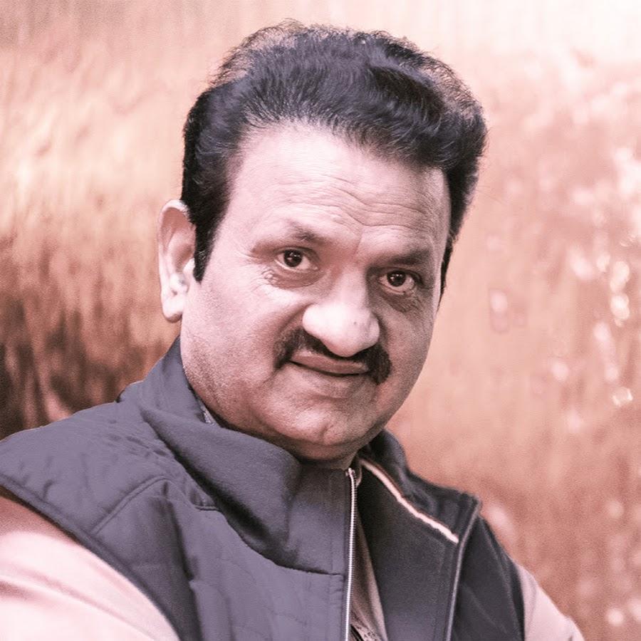 Akram rahi all songs free download