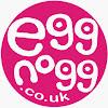 Eggnogg Ltd