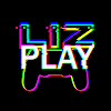 LizPlay Gaming