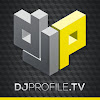 Dj Profile TV