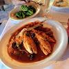 Cafe Italia Fort Lauderdale Italian Restaurant