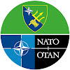 Naval Striking and Support Forces NATO