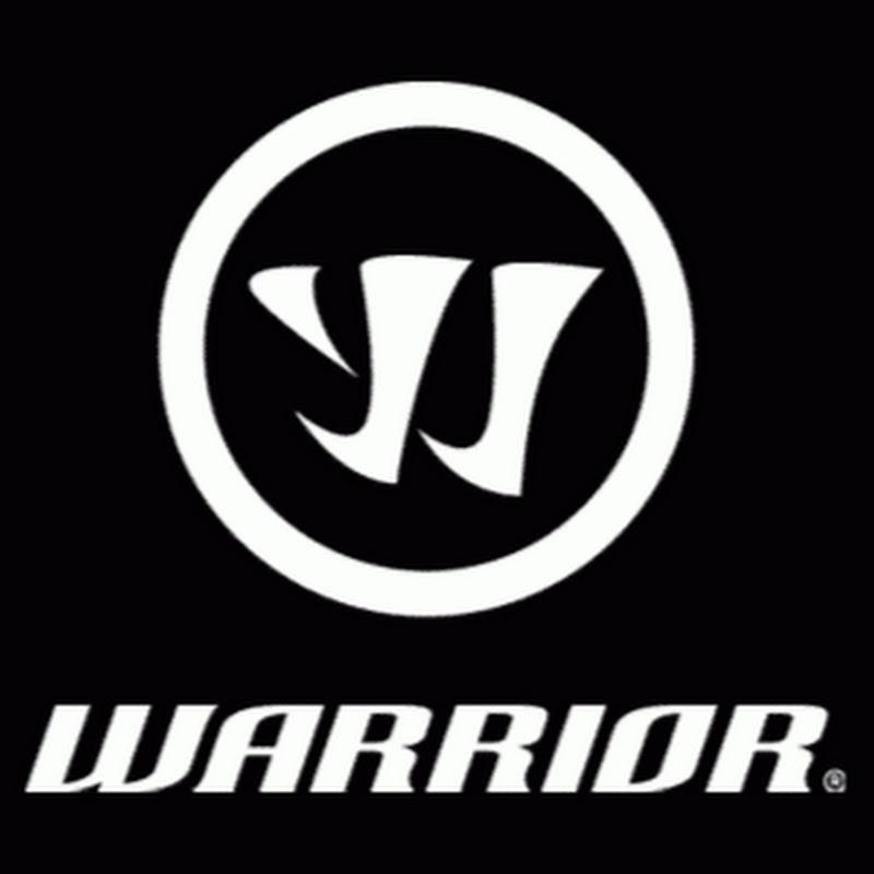 MKD Warrior