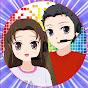 Aylin y Anarel Gamers #