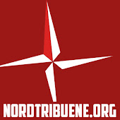 Nordtribuene.Org