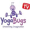 YogaBugs