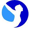 Chirurgie gynécologique et mammaire de Charente